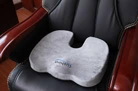 garden best office chair cushion argos ideas