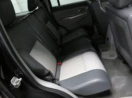 2007 unlimited 4 door neoprene jeep liberty neoprene seat covers fresh 2008 used jeep liberty 4x4 limited auto at contact us