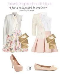 what to bring to a job interview teenager job interview job interviews elegant and formal