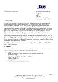 Sample Introduction Email New Employee Letter To Company How Respond