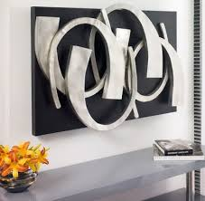 Small Picture Wall Art For Living Room Diy Projects Recipes And Home Decorating