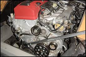 how to install a vortech s2000 supercharger system removal of engine components when you start you will need to remove several stock engine parts from the engine bay these include the stock air box vtec