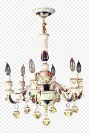 italy chandelier capodimonte porcelain light chandelier