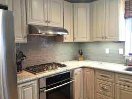 subway tile backsplash ideas most incredible spectacular gallery kitchen glass white subway tile ideas grey with cabinets and granite light pattern dark