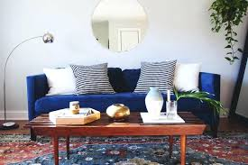 couches for sale. Large Size Of Style Sofa French Country Couches Sofas Sale. Sale For