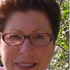 Arlene FINK | Professor (Full) | Ph.D. | University of California ...