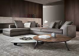 Unique Living Room Design Amazing Unique Living Room Furniture Ideas For Home Designs And