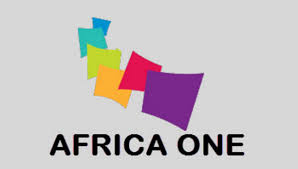 et solidarite france togo africaone african business directory yellow pages africaone african business directory yellow pages