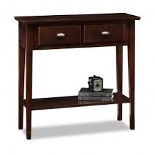 table with drawers. favorite finds hall console sofa table - with two drawers n