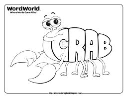 Amazing Word World Coloring Pages 26 With Additional Download ...