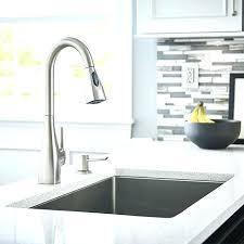types of kitchen sink materials types of kitchen sinks and types of kitchen sinks types of types of kitchen sink