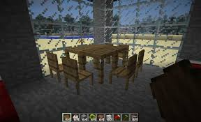 how to make a table in minecraft. Brilliant Minecraft Excellent How To Make A Coffee Table In Minecraft Look Here Tables And