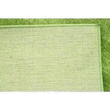 dark green rug dark green area rugs dark green rug solid green area rug solid green