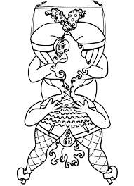 Small Picture Swinging 69 Sexy Coloring Pages for Adults from the Chubby Art