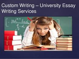 example about cheap custom writing services choose custom cheap essay writing services and be sure that your paper is 100% original and quality in fact if everyone concentrated on their strong