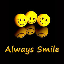 Always Smile Quotes Classy Always Smile Quote Quote Number 48 Picture Quotes