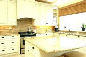 diy rustic kitchen cabinets rustic white kitchen cabinets for white kitchen cabinets modern rustic white cabinets
