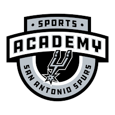 Includes news, scores, schedules, statistics, photos and video. San Antonio Spurs