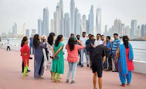 UAE says to scrap tourist visa fees for under 18s - Aviation Services,  Visas For Minors, Tourists, Tourism, TRAVEL - Aviation Business Middle East