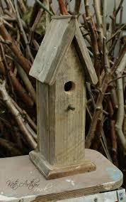 free bird feeder plans wood fresh fancy birdhouse plans free amusing wooden bird houses plans gallery