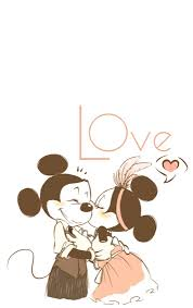 acj 20 mickey and minnie background pictures for pc