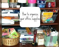 organized office ideas. Organization Supplies Office Supply Room Ideas For Teachers Organized