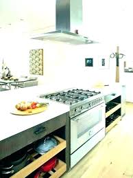 cooktop exhaust fan stove vent hood microwave combo with fans for gas stoves duct size countertop cooktop exhaust fan