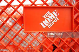 Small Picture The Home Depot Stock Photos and Pictures Getty Images