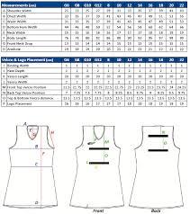 Silver Fern Sport Netball Dress