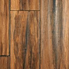 morning star bamboo flooring strand carbonized reviews golden zebra