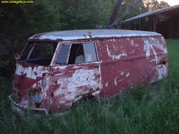 but most of the barndoor vw s were made with the first two motors due to the 36 hp arrived late in 1954 on the 1955 models