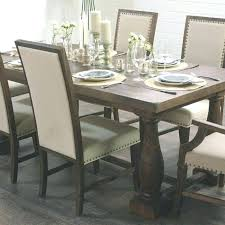 world market dining room tables table top with bench