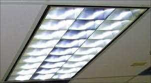 Kitchen:Fluorescent Ceiling Light Panels Artificial Skylight Panels  Fluorescent Light Diffuser Replacement Sky Ceiling Panels