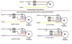 hvac motor wiring diagram hvac image wiring diagram wiring diagram for blower motor the wiring diagram on hvac motor wiring diagram
