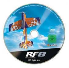 Товары производителя <b>Great</b> Planes - интернет магазин RC-GO.ru