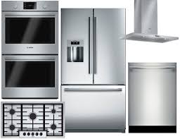Kitchen Packages Appliances Ikea Kitchen Appliance Packages Used On Chairs Electric Kitchen