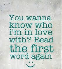 I Love My Girlfriend Quotes Impressive I Love My Girlfriend Quotes Inspiration Top 48 Girlfriend Quotes And