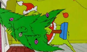 Small Picture Grinch mas Activities Seussvillecom
