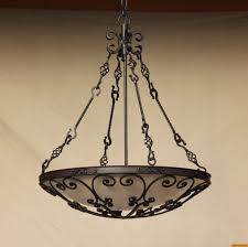 curtain luxury spanish style chandelier 2 2405 6 good looking spanish style chandelier 31 colonial lighting