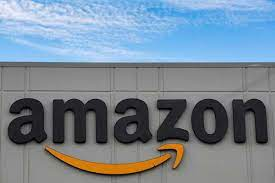 Amazon enters UAE car rental market; rates start from $12 per day