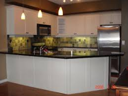 kitchen cabinet refacing kijiji in calgary buy sell save