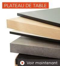 Plateau De Table 60x60 Top Plateau De Table Exterieur With Plateau