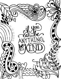 Small Picture If You Can Be Anything Be Kind Dawn Nicole Designs