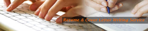 Resume Writing Service Cleveland Inner Banner Cape Fear Jobs