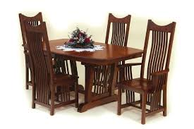 amish dining sets royal mission dining room set about contemporary dining room ideas amish made dining amish dining sets beautiful hoot furniture