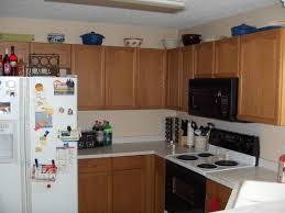 Staining Kitchen Cabinets Darker Kitchen Cabinets Paint By Number Kind Of Rubbermaid