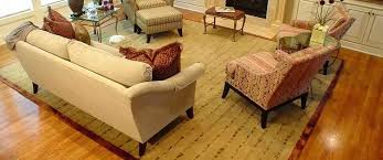 family room area rugs family room using upholstered sofa and wool area rug large family room area rugs