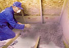 Insulating Roofs Walls And Floors GreenBuildingAdvisorcom - Insulating block walls exterior