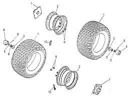 adly atv wiring diagram yamaha warrior 350 carburetor diagram Buyang ATV Wiring Diagram at Adly Atv Wiring Diagram