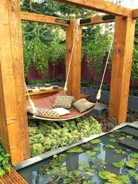zen patio furniture costco garden